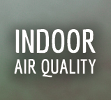 Richmond, VA Experts for Indoor Air Quality Improvement.