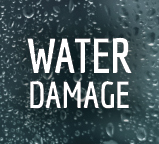 Water Damage Cleanup Service
