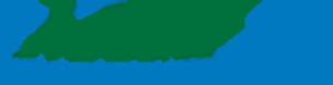 moldx-logo